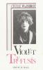 Wajsbrot : Violet Trefusis