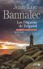 Bannalec : Dupin 06 : Les disparus de Trégastel - 6ème enquête du commissaire Dupin