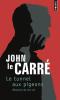 John : Le tunnel aux pigeons - Histoires de ma vie