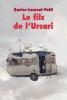 Prix des Lycéens allemands 2018 : Petit : Le fils de l'Ursari