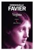 Favier : Virginia (roman)