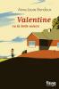 Bondoux : Valentine ou la belle saison