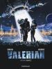 Valérian (l'Intégrale) 3 (réédition)