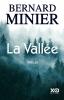 Minier : La vallée