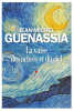 Guenassia : La valse des arbres et du ciel