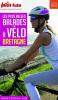 Les plus belles balades à vélo Bretagne 2018/2019