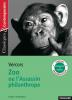Vercors : Zoo ou l'Assassin philanthrope (texte intégral)