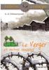 Chateaureynaud : Le Verger et autres nouvelles