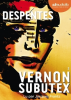 Despentes : Vernon Subutex, 2 (audio)