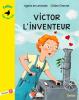Doinet : Victor l'inventeur (niveau 1)