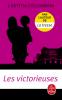 Colombani : Les victorieuses