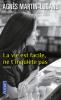 Martin-Lugand : La vie est facile, ne t'inquiète pas