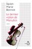 Bonnot : Le dernier violon de Menuhin