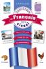 Dictionnaire visuel du français