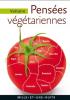 Voltaire : Pensées végétariennes
