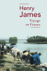 James : Voyage en France