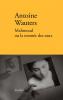 Wauters : Mahmoud ou La montée des eaux