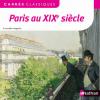 Cazanove : Paris au XIXe siècle