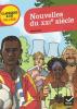 "Nouvelles du XXIe siècle (""Racisme aveugle"" de Mahany Habiba)"