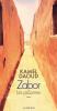 Daoud : Zabor ou les psaumes