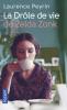 Peyrin : La Drôle de vie de Zelda Zonk