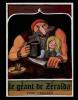 Ungerer : Le Géant de Zéralda