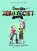 Pichon : Famille presque Zéro déchets. Z Guide