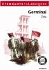 Zola : Germinal (extraits)