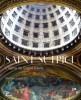 Saint-Sulpice. L'église du Grand Siècle