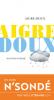 N'Sonde : Aigre-douxPrix
