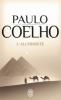 Coelho : L'Alchimiste