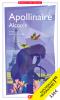 Apollinaire : Alcools
