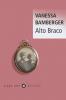 Bamberger : Alto Braco