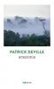 Deville : Amazonia