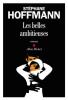 Hoffmann : Les belles ambitieuses