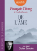 Cheng : De l'âme (CD audio)