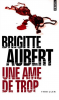 Aubert : Une âme de trop