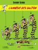 Lucky Luke 29: Amnésie des Dalton