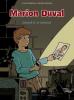 Marion Duval 15 : Enquête d'amour