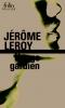 Leroy : L'ange gardien