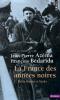 La France des années noires 1 : De la défaite à Vichy
