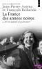 La France des années noires 2 : De l'Occupation à la Libération