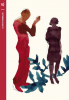 Anouilh : Antigone (nouv. éd.)