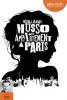 Musso : Un appartement à Paris (CD audio)