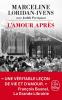 Loridan-Ivens : L'amour après