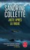 Collette : Juste après la vague
