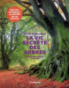 Wohlleben : La vie secrète des arbres. édition illustrée