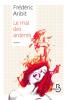 Aribit : Le mal des ardents