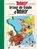 Goscinny : Le Tour de Gaule d'Astérix - Version luxe, éditions limitée