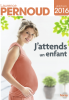 Pernoud : J'attends un enfant 2016